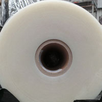LDPE-Film-Natural-Rolls,-Reels-1
